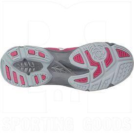 430235.1M92.06.0600 Mizuno Zapatillas para Mujer Lightning Z4