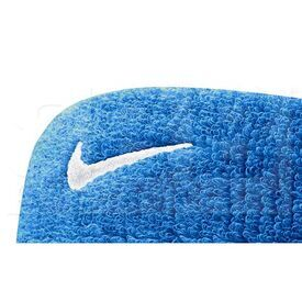 AC0003-402 Nike Swoosh Headband Royal