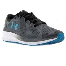 3022594-100-8 Under Armour Zapatos para Correr Charged Pursuit 2