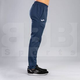 101334.331.S Joma Cleo II Long Trouser Pant Navy