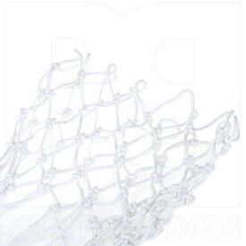 NG06 Champion Malla de Nylon Antideslizante Baloncesto Trazado de 5 mm