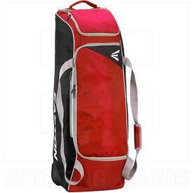 OCTANE-SC Easton Octane Utility Wheeled Bag Scarlet