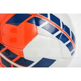 TF5CAR Tamanaco TF5CAR Caroni Machine Stitched Soccer Ball Size 5