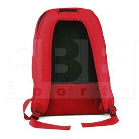 400234.600 Joma Backpack Estadio lll Red