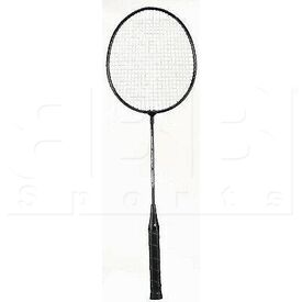 B305 Martin Sports Badminton Racket