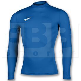 101018.700.L-XL Joma Long Sleeves Brama Royal
