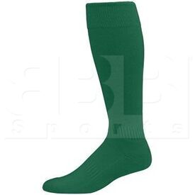 SK3-KE Champion Athletic Multi Sports Socks Kelly (Pair)