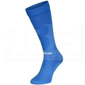 400054.700.L Joma High Knee Socks Classic II Royal Blue