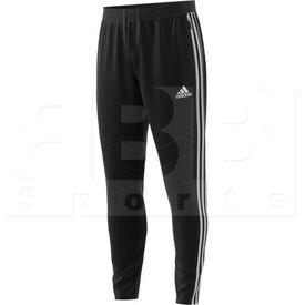 D95958-XL Adidas Tiro 19 Training Pants