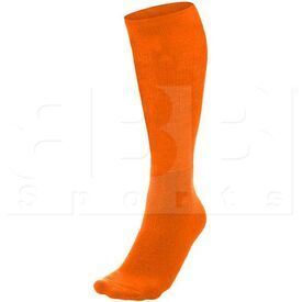 SK3-OR Champion Athletic Multi Sports Socks Orange (Pair)