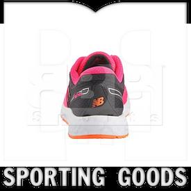 B01MXTUAFM New Balance Zapatillas Veniz v1 Phantom/Rosa Alfa