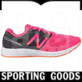 New Balance Veniz v1 Phantom/Alpha Pink