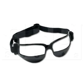 HUP Korney Board Aids Basketball Dribble Aids Glasses Black