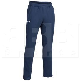 101334.331 Joma Cleo II Long Trouser Pant Navy