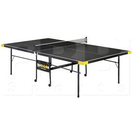 """T8612 Stiga Legacy Ping Pong Table Tennis ½"""" Wooden Bottom Board & Standard Assembly Table"""