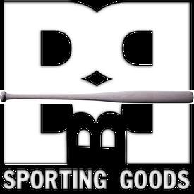 "MSB3-34 Louisville Genuine Slugger Maple Softball Bat Gray 34"""