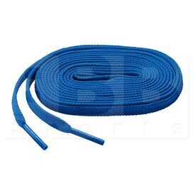 370201.5252.12.4700 Mizuno Shoelace 47 Inches Royal (Unit)