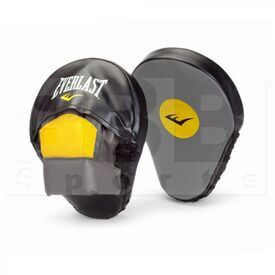 4416 Everlast Mantis Punch Mitts