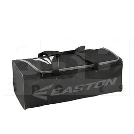 E100G-BK Easton Equipment Bag