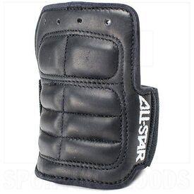 "YG-1 All-Star Glove Wristguard 4.5"""
