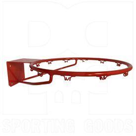 PR2 Bison Aro de Baloncesto 6x6