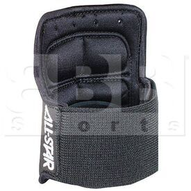 YG-1 All-Star Glove Wristguard 4.5""