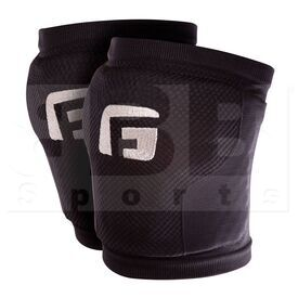 KP070201 G-Form Envy Knee Pads Black