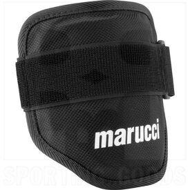 ELBGRD2-A-BK Marucci Elbow Guard Black