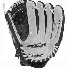 "Rawlings RSB Glove 12"" RHT"