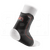 431R-XL McDavid  Tobillera de Soporte para Tobillo - Small