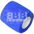 """CT02 BBB Sports Athletic Cohesive Wrap Tape 2"""" Inch Royal"""