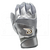 BG2814 Dux Sports Baseball/Softball  Batting Gloves Future Collection Grey
