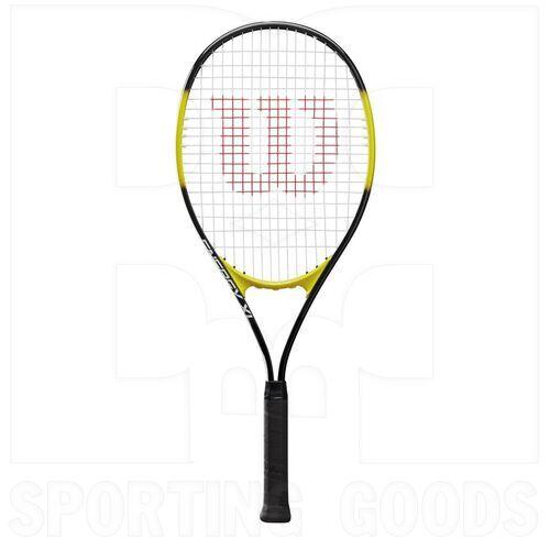 T30160U-3 Wilson Energy XL Tennis Racket