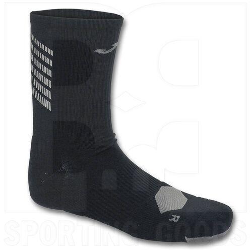 400287.100 Joma Compression Socks Black