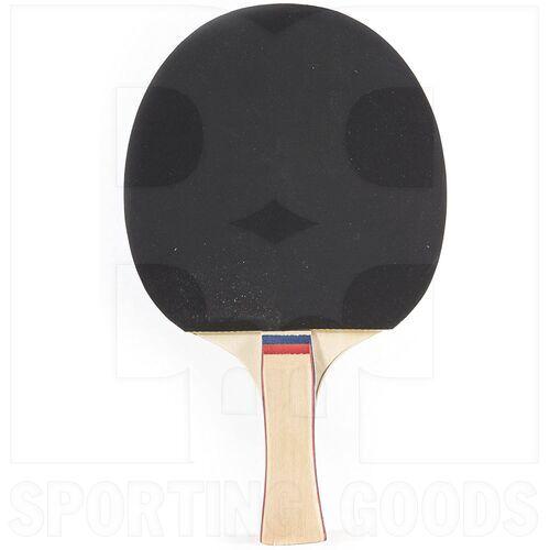 T1220 Stiga Aspire Raqueta de Ping Pong 1.5mm
