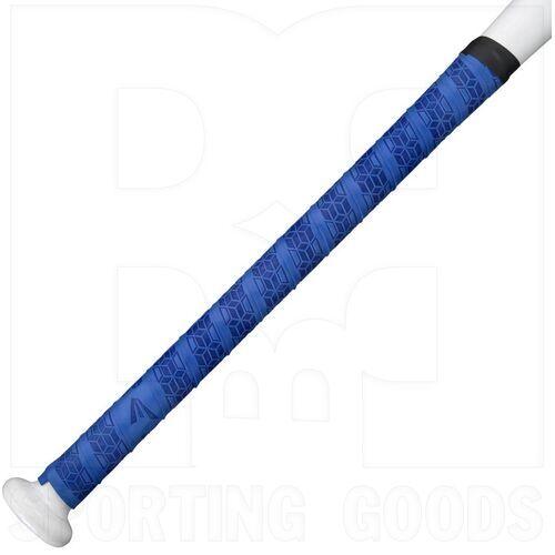 A153014BLU Easton Hyperskin Bat Grip Blue 1.2MM
