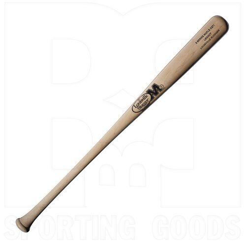 """M9C271-33 Louisville Slugger Bate de Béisbol Legacy Maple M9 C271 33"""""""