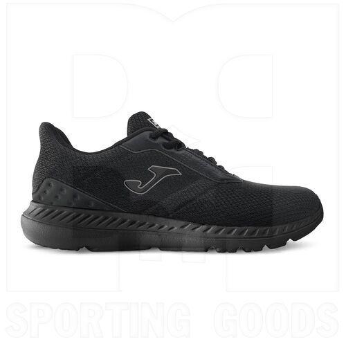 C.COMOS-2001 Joma C.COMEDITY Zapatillas para Hombre 2001 Negro
