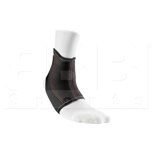 431R-S McDavid Ankle Support Sleeve - Small