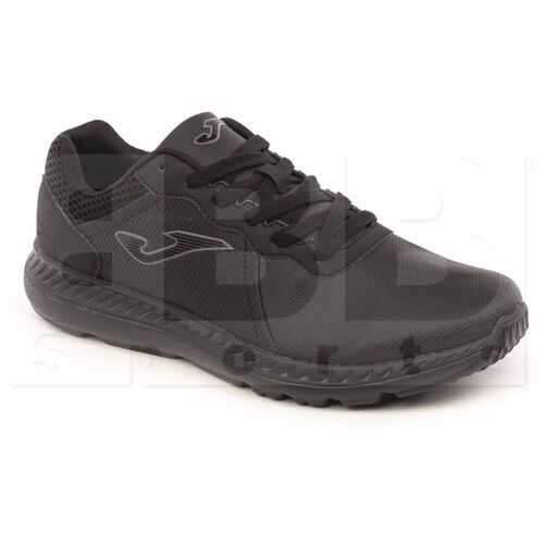 C.CONFOW-901 Joma Confort Shoes 901 Black