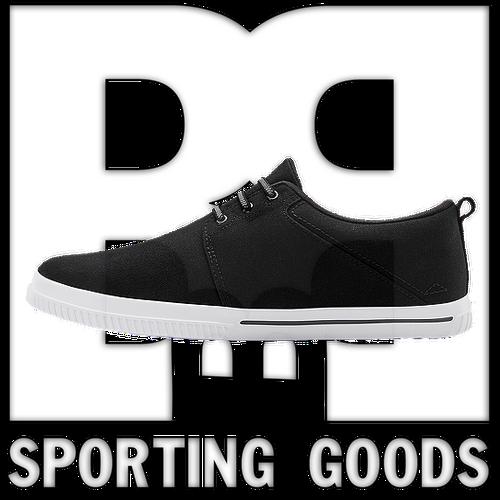 3022914-001 Under Armour  Street Encounter IV Slides Black