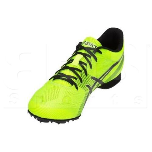G502Y-0790 Asics Zapatillas de Atletismo Hyper MD 6 Shoes 8