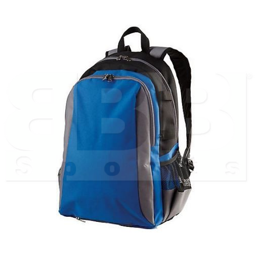 327890.060 High Five All Sport Backpack - Royal