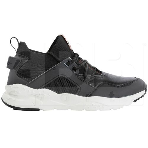 C.706S-901 Joma C.706 Shoes Men 901 Black
