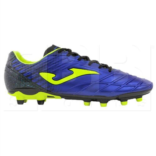 XPANW.904.AG-8 Joma Xpander Cleats Soccer Royal-Fluorescent