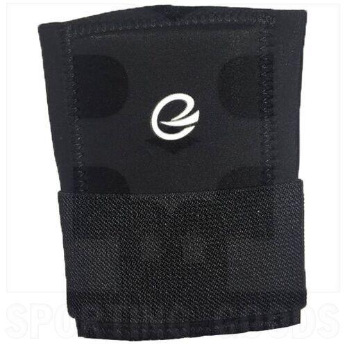 EQP-13-B Tamanaco Wrist Guard Black
