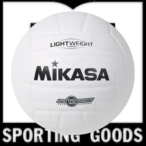 VUL500 Mikasa Starter Bola de Voleibol