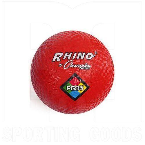 PG85 Champion Playground Ball 8.5