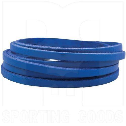 552 Guantes Tamanaco Cordones Azul