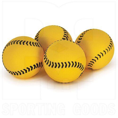 0244 SKLZ Bolt Balls - 12 Pack
